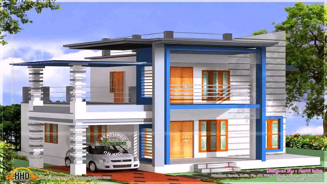 House Design With Basement Parking Finished Basement Design Ideas 52996788 Cool Basement Rooms Ba House Front Design Simple House Design Kerala House Design