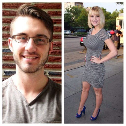 Trying To Date As A Transgender Man