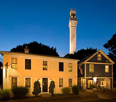 Gabriel's at the Ashbrooke Inn Provincetown, Ma-different rooms, baller suite with rooftop access would be amazing, one othe more affordable room has private balcony.  lots of options, good reviews