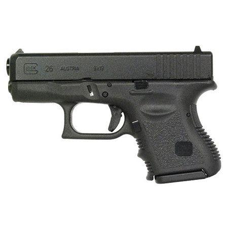 Gander Mountain® > Glock 26 Handgun - Firearms > New Firearms > Handguns > Semi-Auto Pistols :