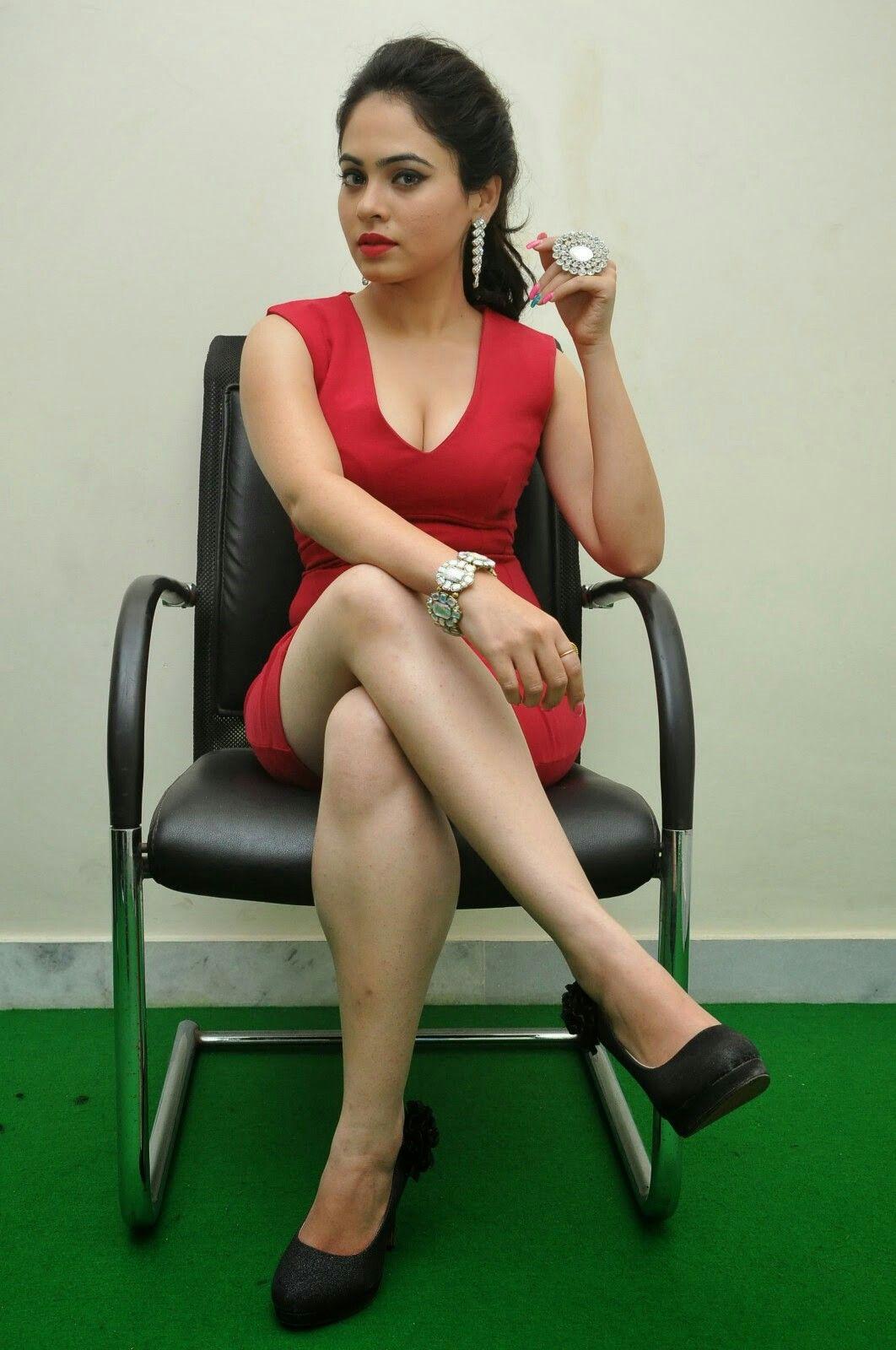 Hacked Nathalia Kaur nudes (17 photo), Ass, Bikini, Twitter, panties 2020