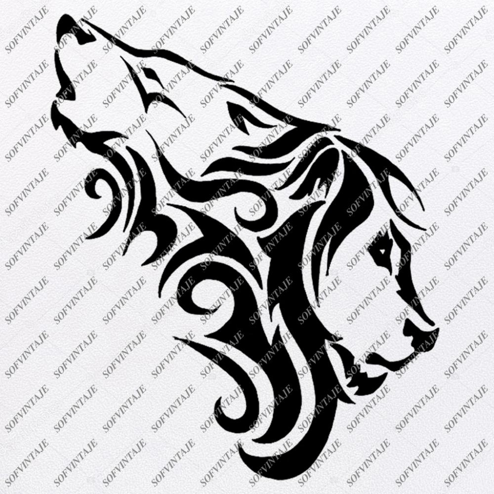 Wolf Lion Svg File  Wolf Lion Original  Wolf Lion Svg File  Wolf Lion Original Design Wolf Lion Clip art  A  SOFVINTAJE