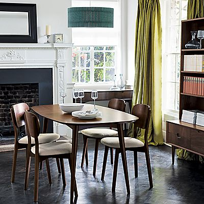 buy john lewis orbit living and dining room furniture