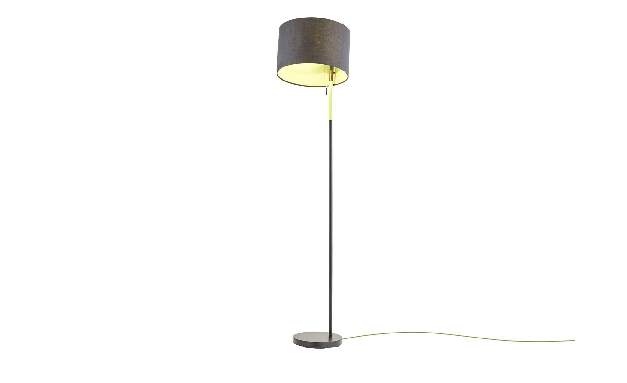 83a88f53586154d7a3189c4c0a8102ce Faszinierend Stehlampe Studio Schwarz Gold Dekorationen