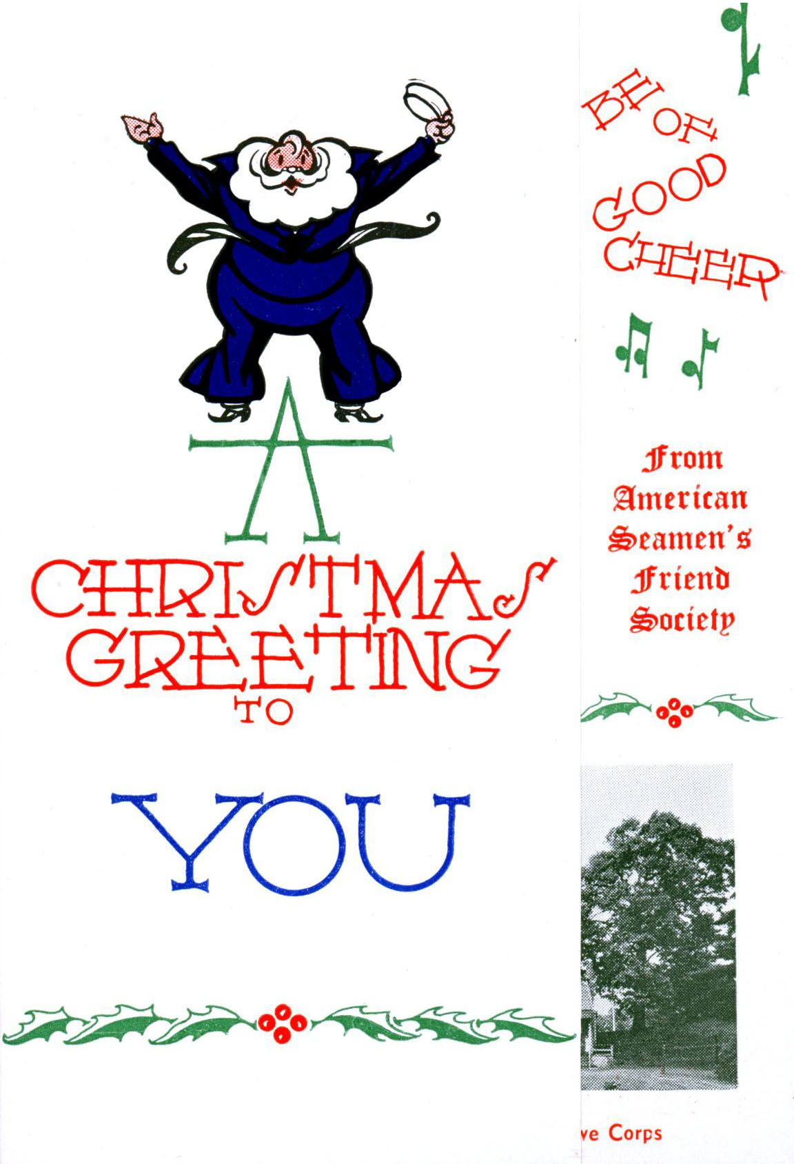 Merry Christmas (With images) Merry christmas, Good