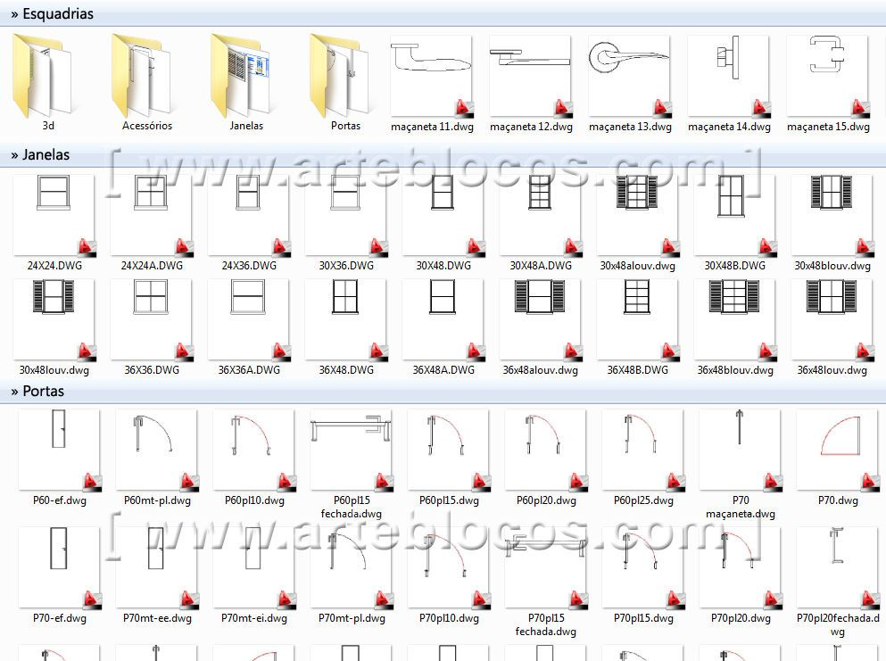autocad pdf vs dwg to pdf