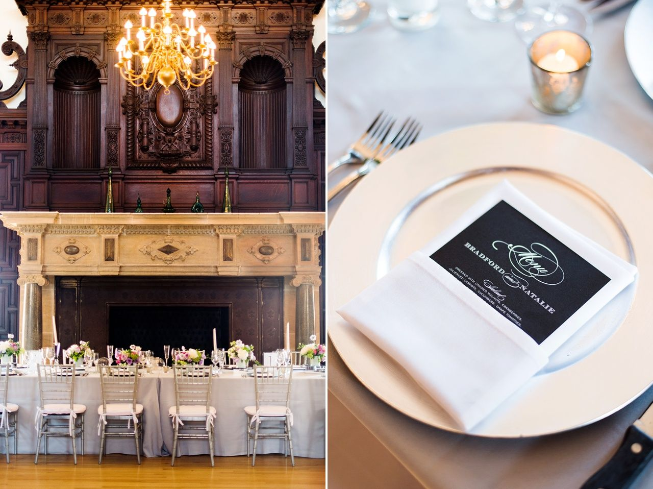 Branford House Wedding Captured By Justin Mary With Hair By Dana Bartone Co Event Catering Castle Wedding Branford
