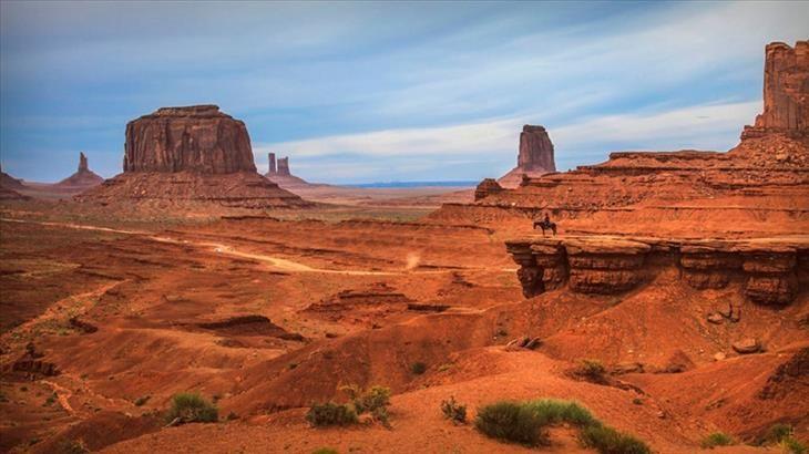 Địa điểm tuyệt vời - Nhiếp ảnh - Du lịch - Tham quan