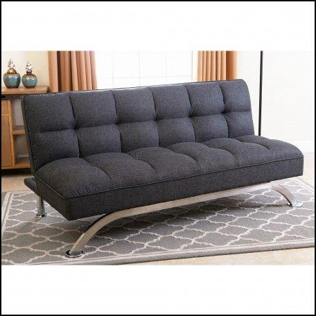 Bjs Sofa Bed