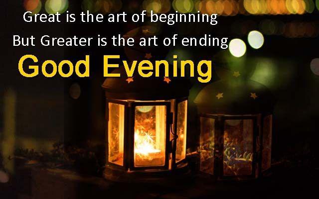 Hello Friends यद आप Very Good Evening Shayari In Hindi Font