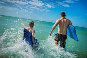 Things To Do In Venice Venice Florida Named One Of The Top - 10 things to see and do in sarasota