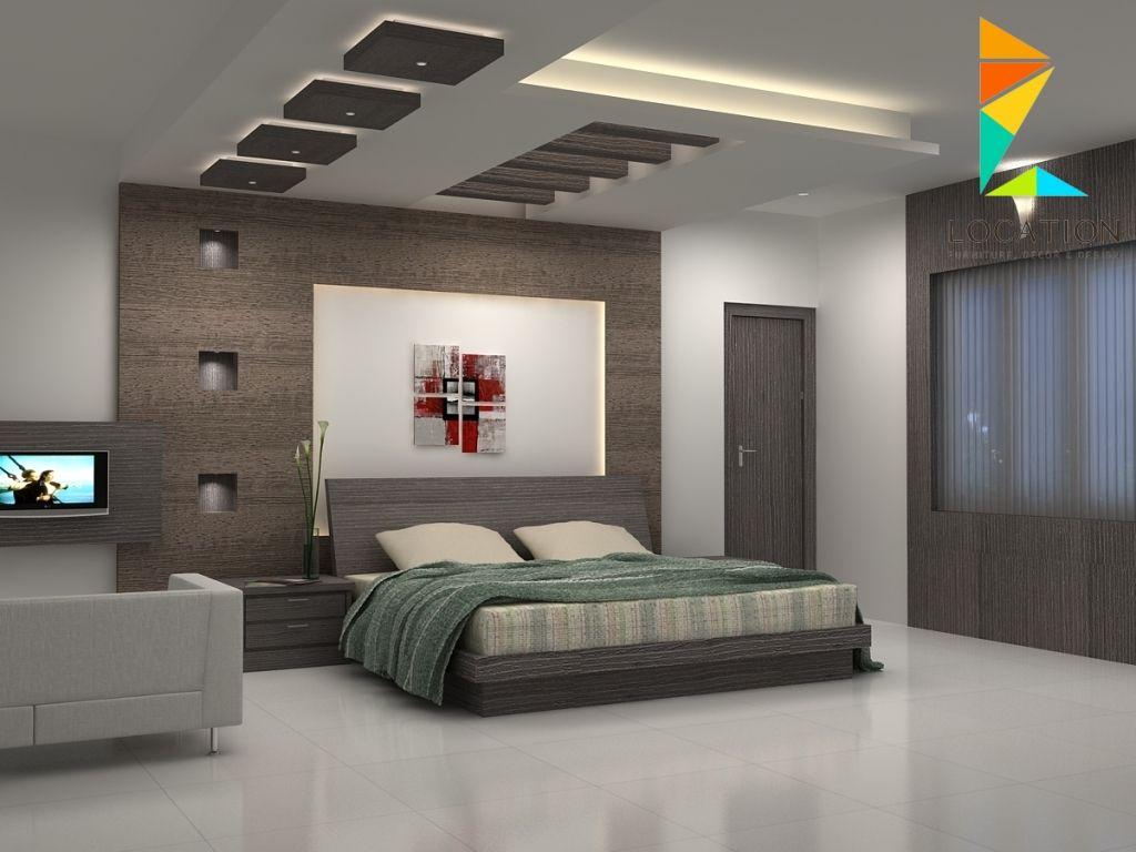 ديكور جبس غرف نوم 2017 2018 Bedroom False Ceiling Design Pop False Ceiling Design Ceiling Design Bedroom