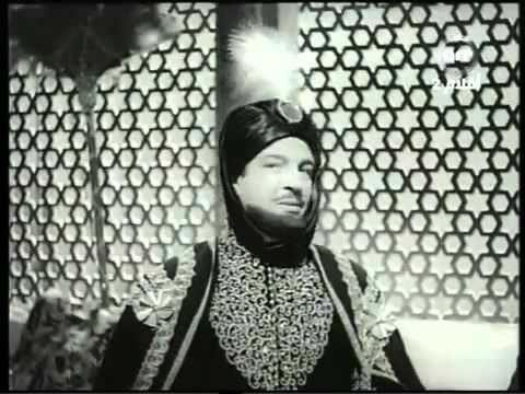 فيلم امير الدهاء نسخة كاملة بطولة فريد شوقى Youtube Youtube