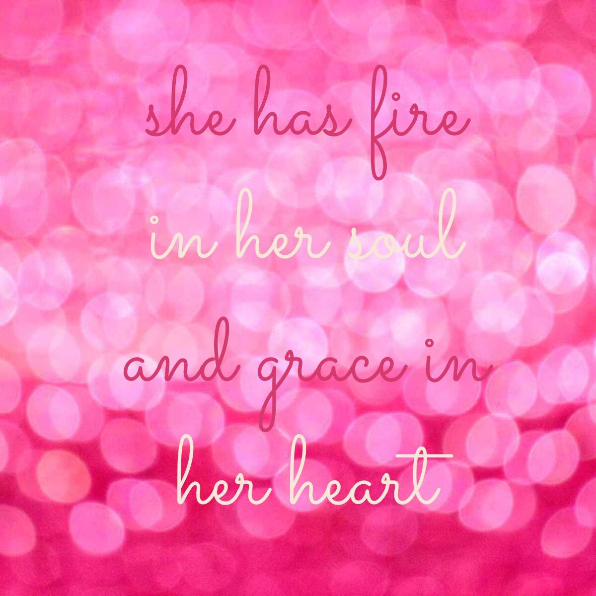 She Has Fire In Her Soul And Grace In Her Heart Health Center Best Chiropractor Chiropractic Care