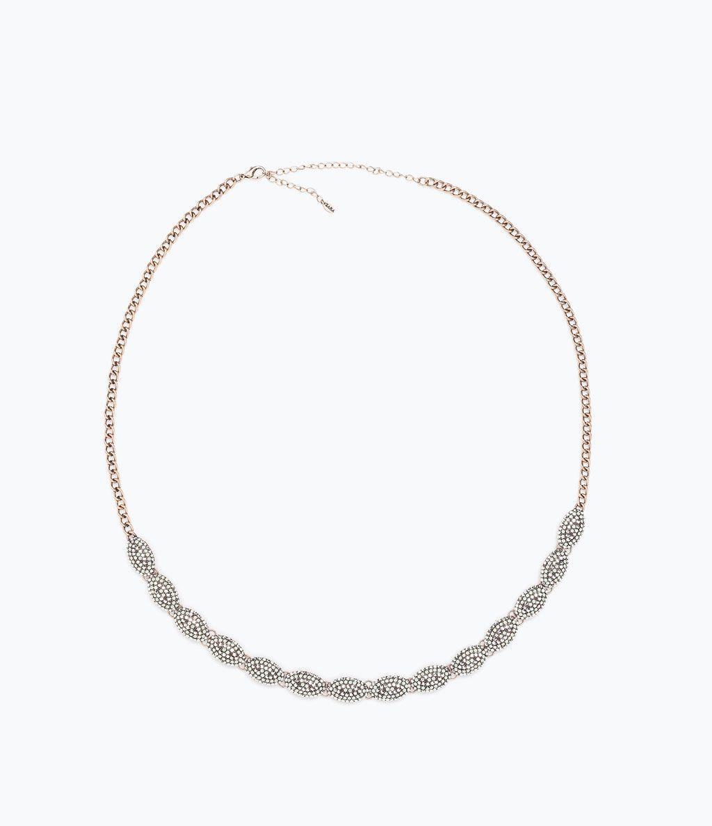 Bracelet or femme algerie