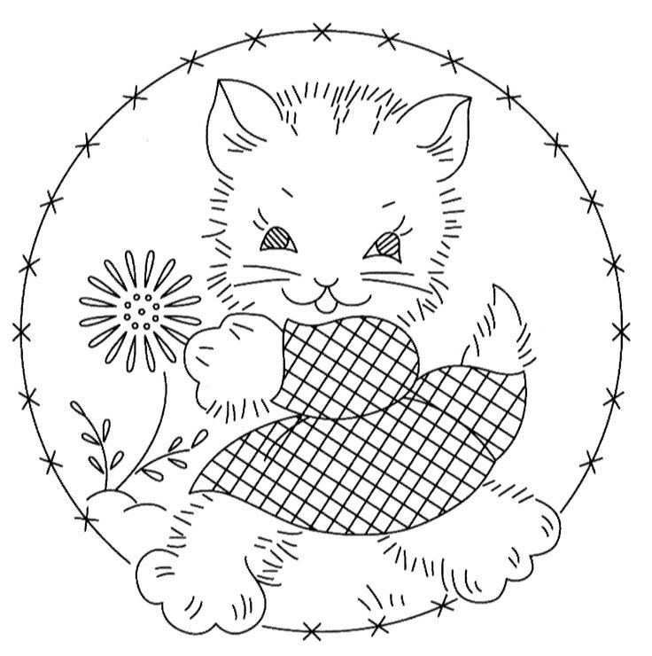 Image result for vogart embroidery patterns | embroidery patterns ...
