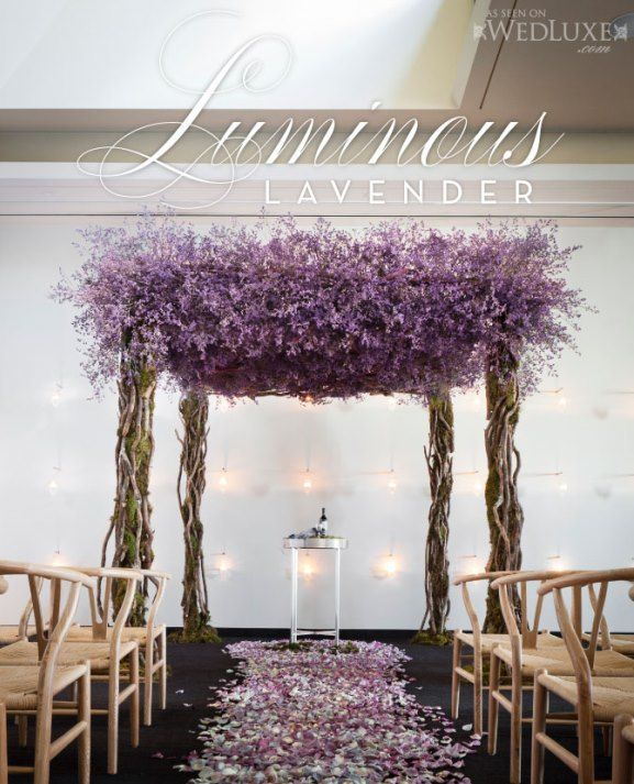 Pinterest elegant wedding ceremony decorating ideas indoor pinterest elegant wedding ceremony decorating ideas indoor wedding ceremony elegant arch decorations archives weddings junglespirit Image collections