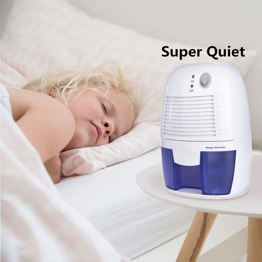 Best Dehumidifier, Dehumidifier Amazon, Dehumidifier