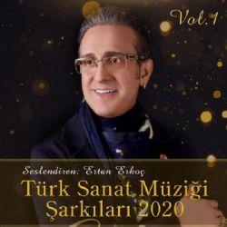 Ertan Erkoc Bu Kis Hanim Istanbula Gel De Mp3 Indir Ertanerkoc Bukishanimistanbulagelde Yeni Muzik Sarkilar Muzik