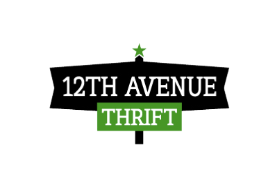 Welcome To The 12th Avenue Thrift You Ll Find Quality Used Clothing Furniture And Small Appliances That Need A Thrifting Beach Chair Umbrella Bedroom Chair