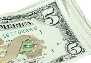 Fast instant cash loans photo 2