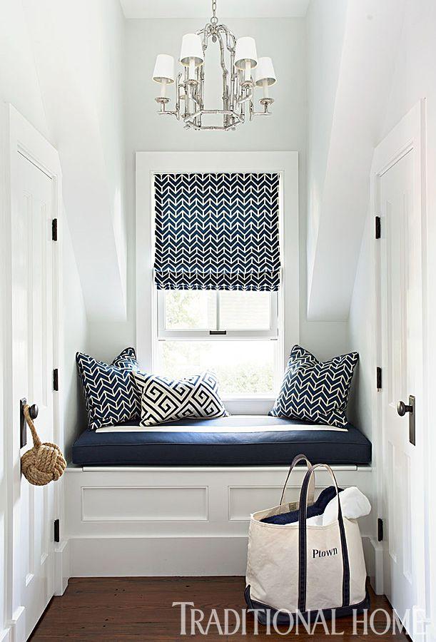 Stylish Cape Cod Home Home Decor Home Interior