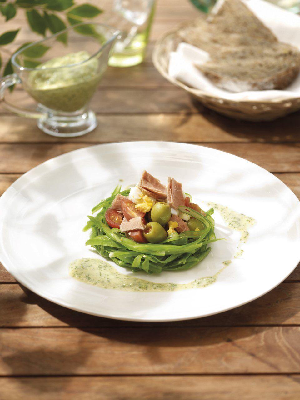 Recetas sanas, ligeras y ¡deliciosas! · ElMueble.com