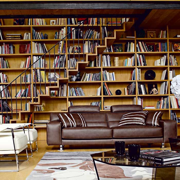 1000 images about personal libraries on pinterest home libraries libraries and home library design awesome home library design