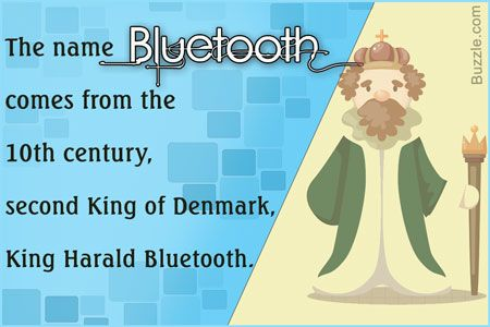 A Beginner's Guide to Bluetooth Technology and How Does it Work
