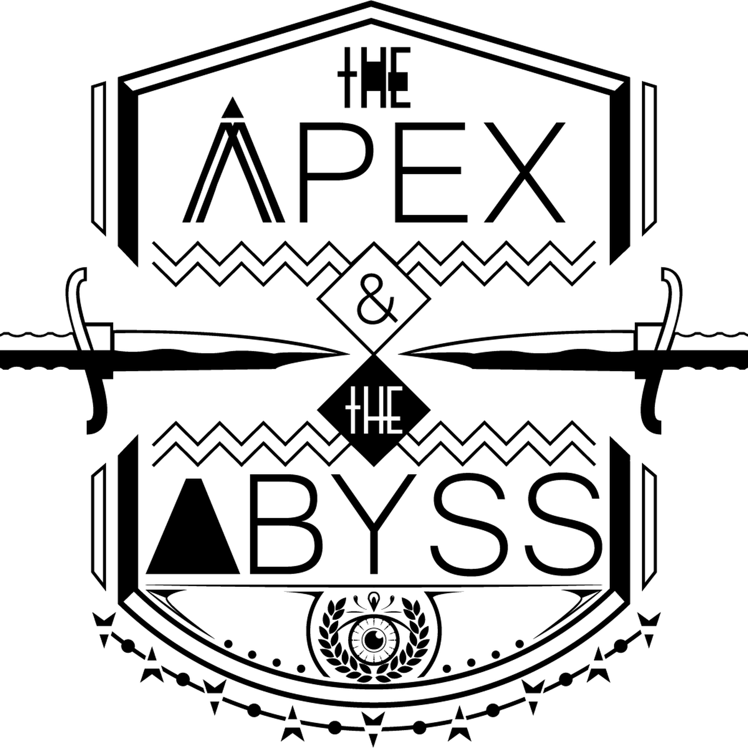 Listen to The Apex & The Abyss episodes free, on demand