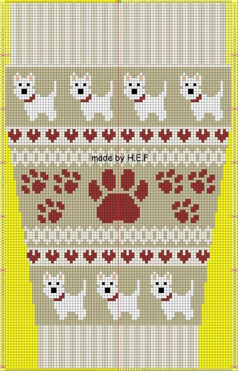 Photo of Embroidery Patterns Dog 26 Ideas,  #dog #embroidery #ideas #Patterns
