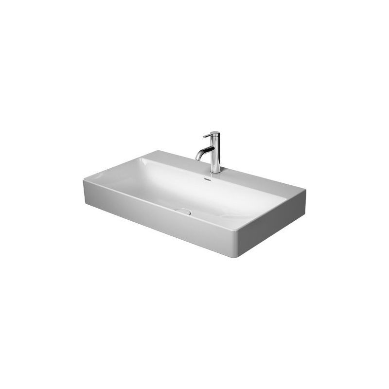 Lavabo Suspendu In 2020 Sink Lavatory Sink Duravit
