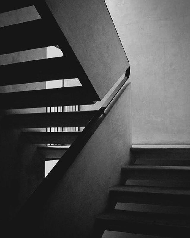Best Architectureuberalles Convento De Las Stairs Design 400 x 300