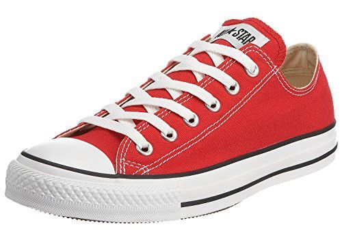 1f07f9f0ee4 Converse Chuck Taylor All Star Ox Sneakers (5 Men 7 Women
