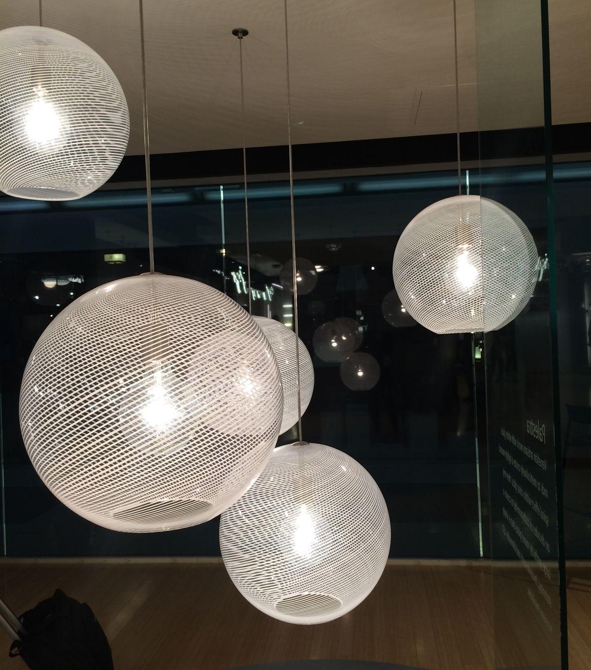 Tech lighting palestra pendant dallas market center lighting tech lighting palestra pendant mozeypictures Gallery