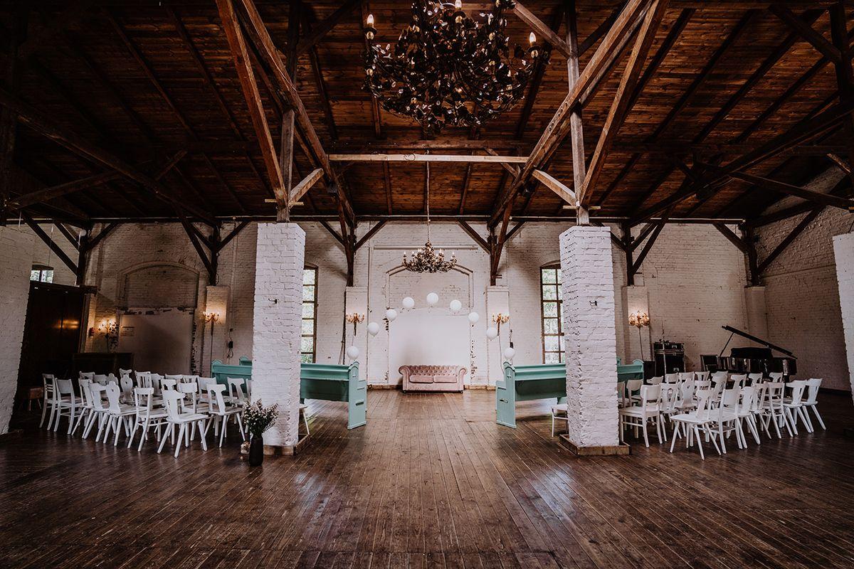 Moderne Hippe Urbane Hochzeitsreportage Im Von Greifswald Von Hochzeitsfotografin Berlin Hochzeitsfotograf Hochzeit Berlin Hochzeitsfotograf Hochzeit Fotografieren
