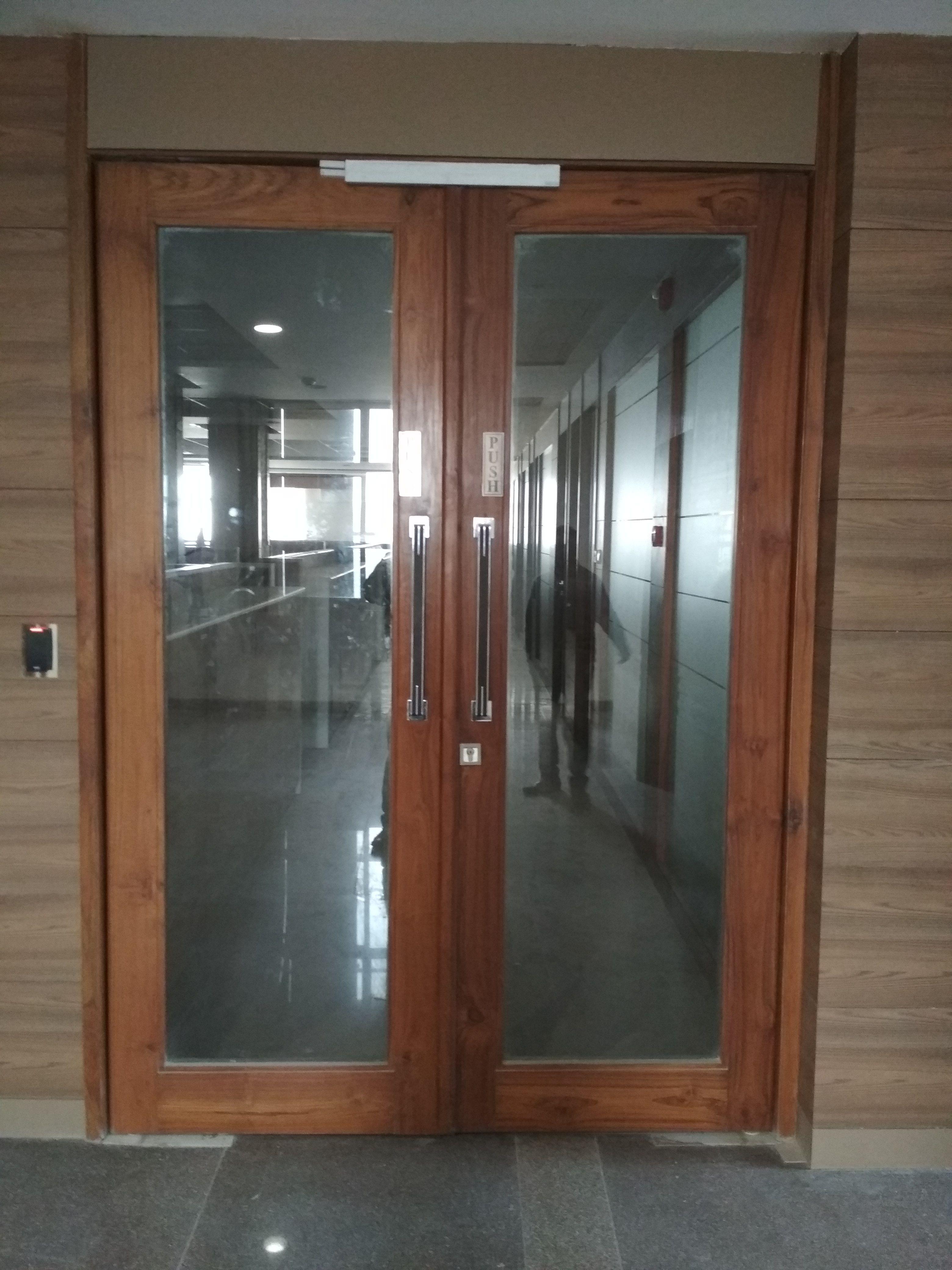 Fire Rated Doors Manufacturers In India Envirotech Doors
