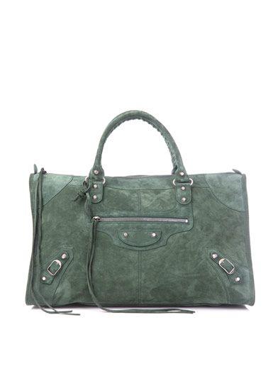 c860daef36 Balenciaga lariat handbag expert pinterest balenciaga bag jpg 392x523 Lariat  bag