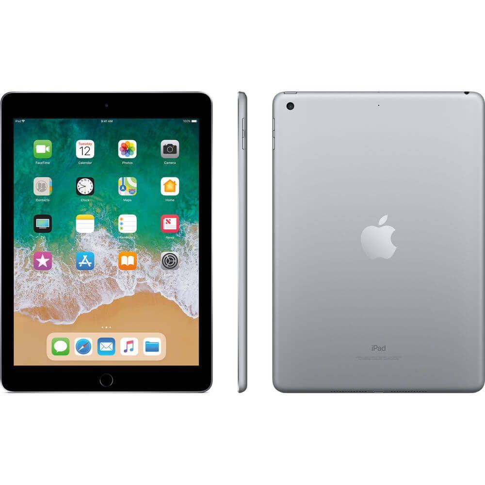 Mr7f2ll A Ipad 32gb Apple Ipad Apple Ipad Mini