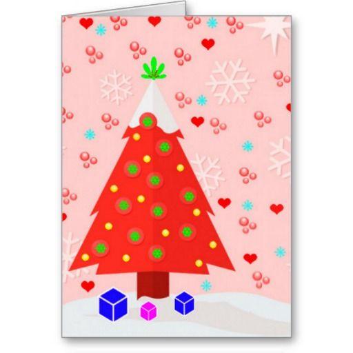 Cute Christmas Cards Christmas Cards Pinterest Christmas cards