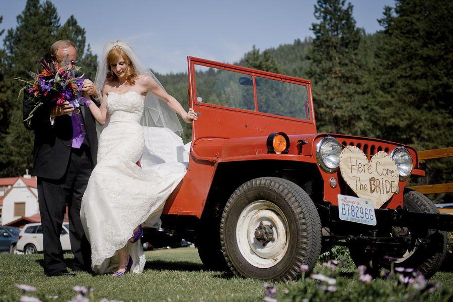 Jersey Shore Wedding Photos | Al Ojeda Photography