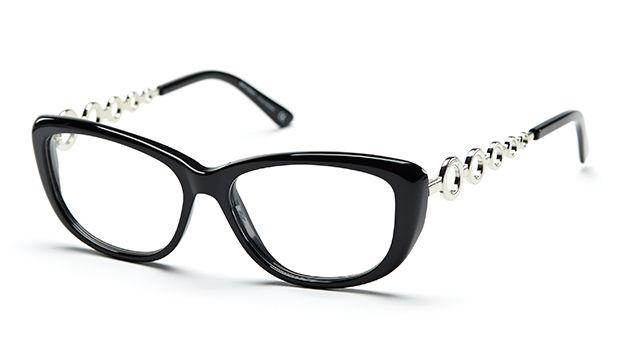 efva attling glasögon