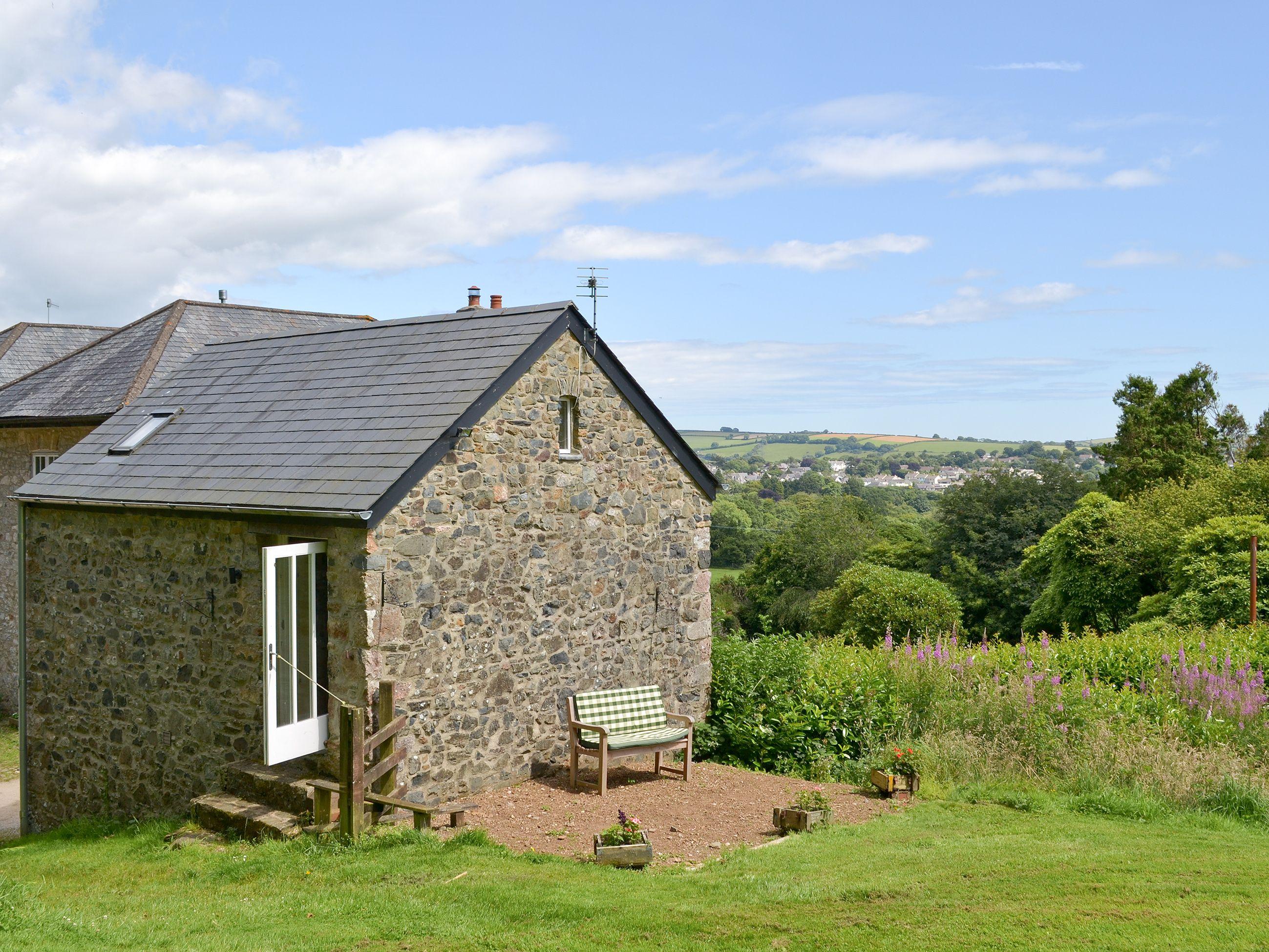 The Coach House (ref W42877) in South Brent, Devon Devon