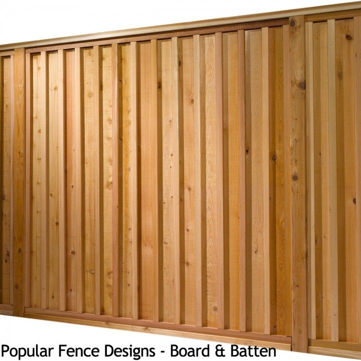 Cedar Board On Board Fences Google Search Cedar Fence Boards Fence Panels Uk Cedar Fence