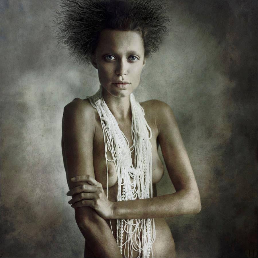 Fotos Oksana Chucha naked (46 foto and video), Sexy, Sideboobs, Feet, cameltoe 2017