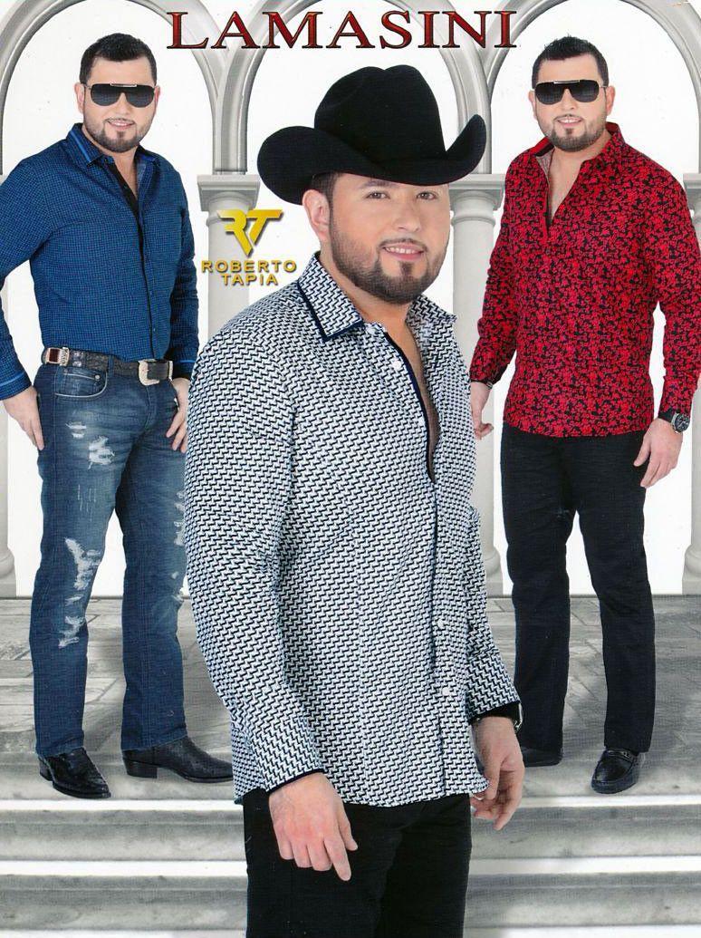 Catalogo de jeans ropa y botas vaqueras para hombre y for Combinar camisa vaquera negra hombre