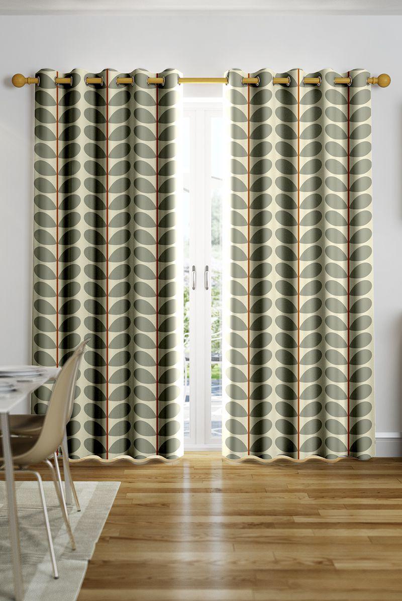 Two colour stem warm grey curtains pinterest neutral palette
