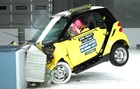 Pin On Smart Cars Are So Cute