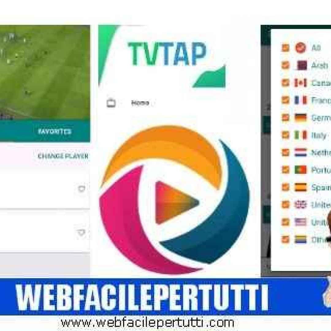 scarica emule italiano gratis ultima versione