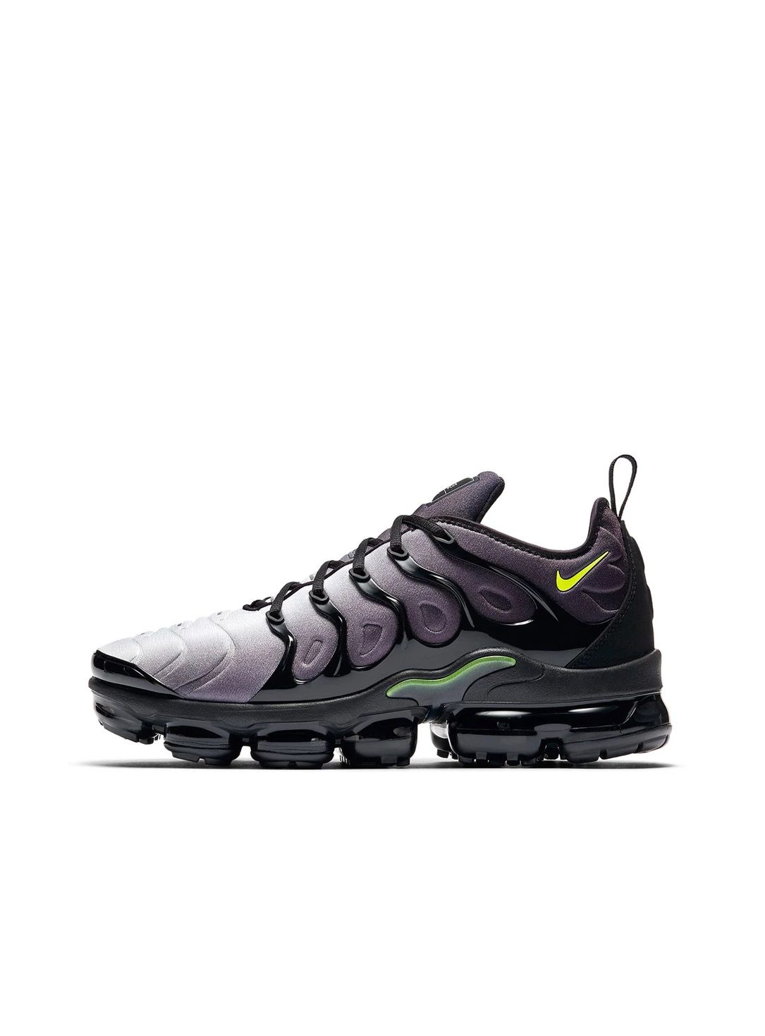 new style eb31c aaac4 Nike Air Vapormax Plus | one day in 2019 | Sneakers nike ...